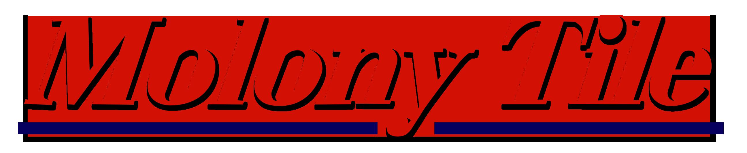 Molony Tile
