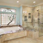 Tile Expands Universal Design Options