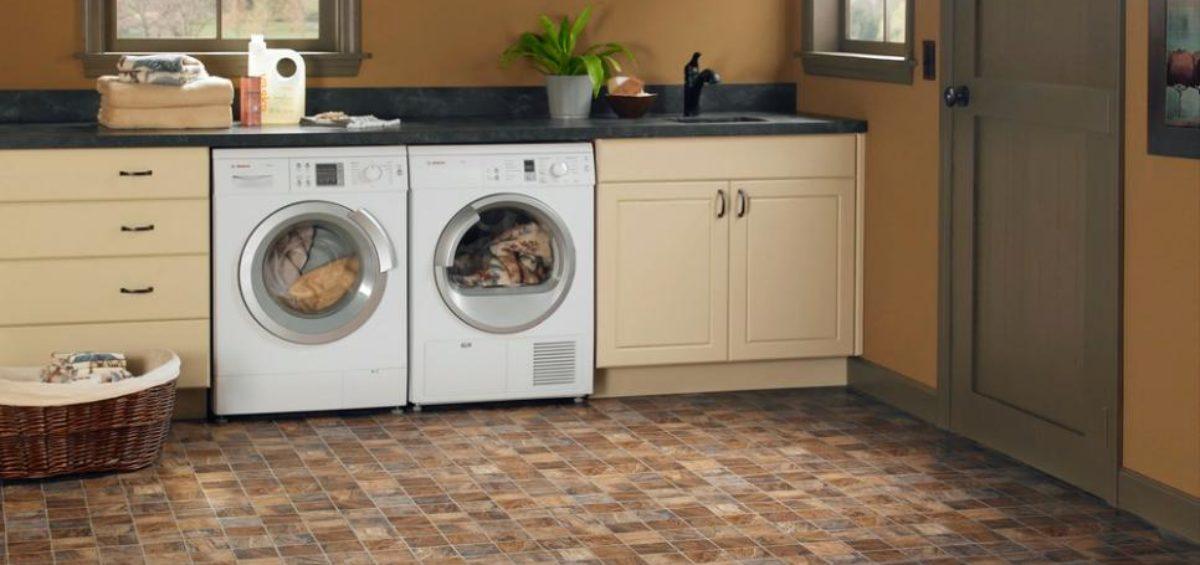Ceramic Tile| Porcelain Tile | Madison WI | Molony Tile