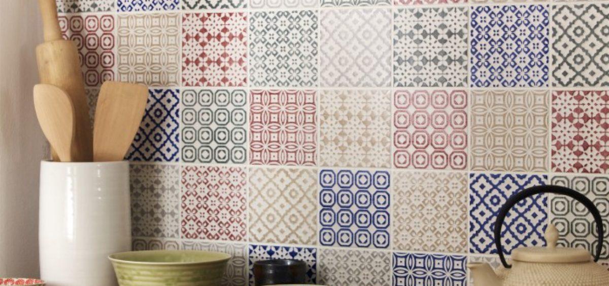 Tile Design Ideas | Madison WI | Molony Tile