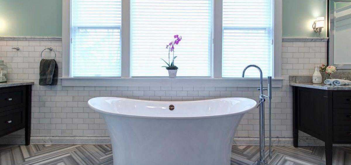 Bathroom Tiles | Tiling Options | Madison WI | Molony Tile