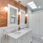 Tiling Options | Madison WI | Molony Tile