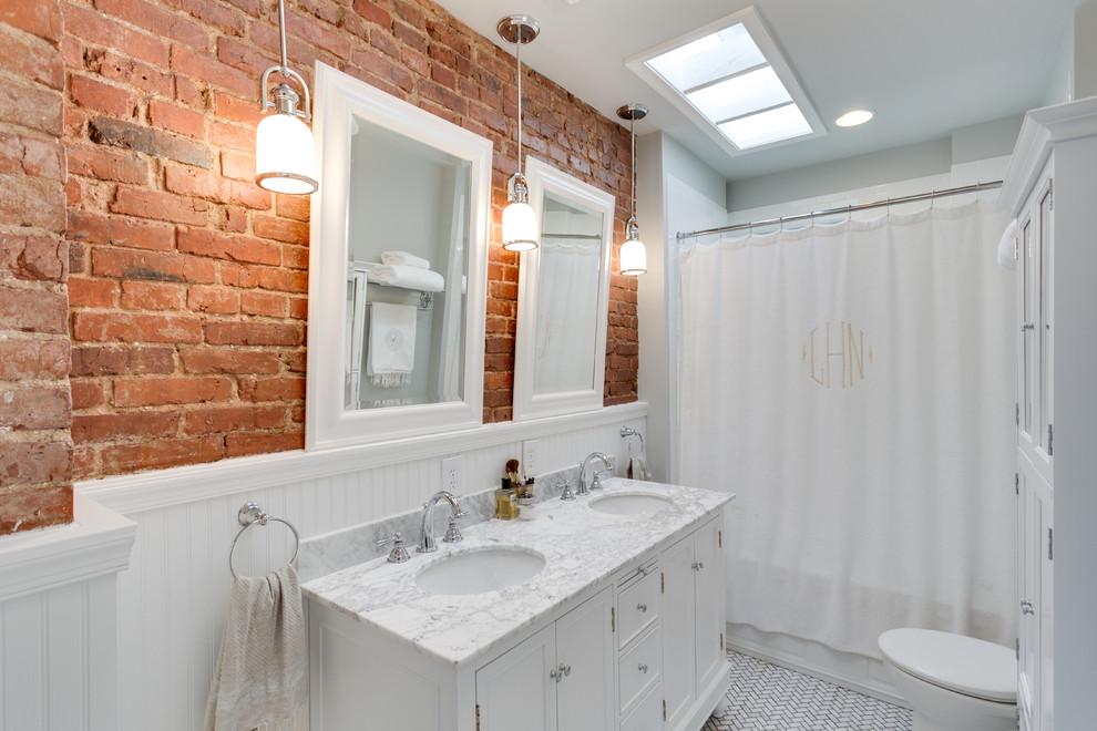 Bathroom Tiles Tiling Options Madison WI Molony Tile - Bathroom vanities madison wi
