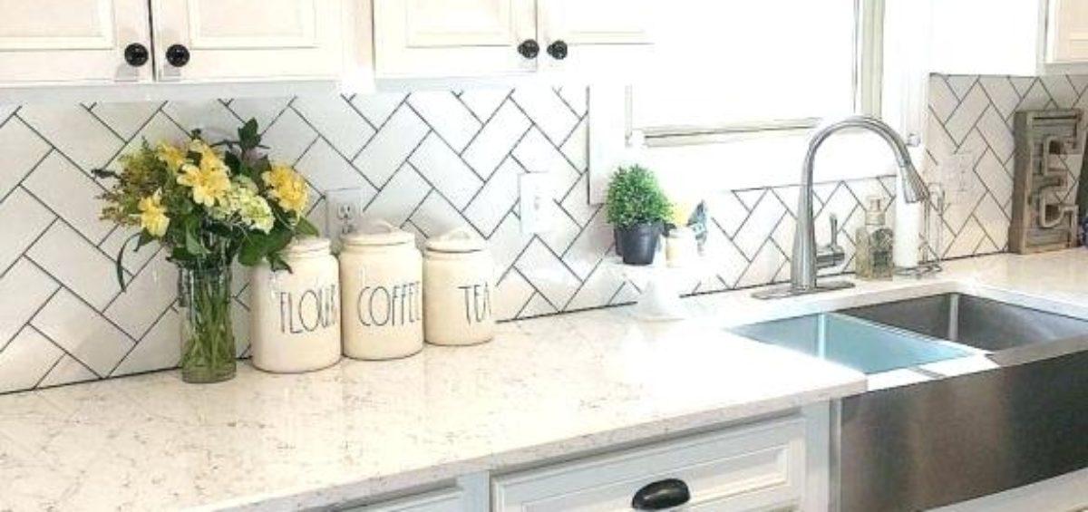 Tile Designs | Madison WI | Molony Tile