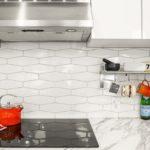 Subway Tile Alternatives | Madison WI | Molony Tile