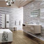 Tile Design | Madison WI | Molony Tile