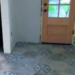 Tile Floor Design | Madison WI | Molony Tile