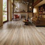Floor Tile Installation | Madison WI | Molony Tile
