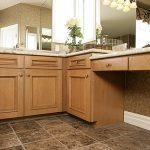 Floor Tile | Madison WI | Molony Tile
