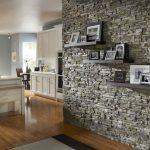 Natural Stone   Tile Sealant   Madison WI   Molony Tile