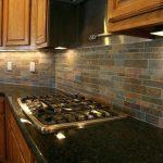 Tile Kitchen Backsplash | Madison WI | Molony Tile