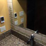 New Tiles  Bathroom Design   Madison WI   Molony Tile