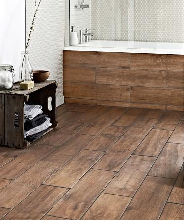 decorative tile |ceramic tile | madison wi