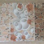 Ceramic Tile   Madison WI   Molony Tile